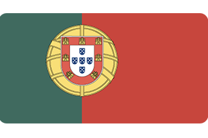 pt_flag